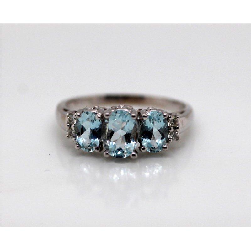 Estate Jewelry 200-02816