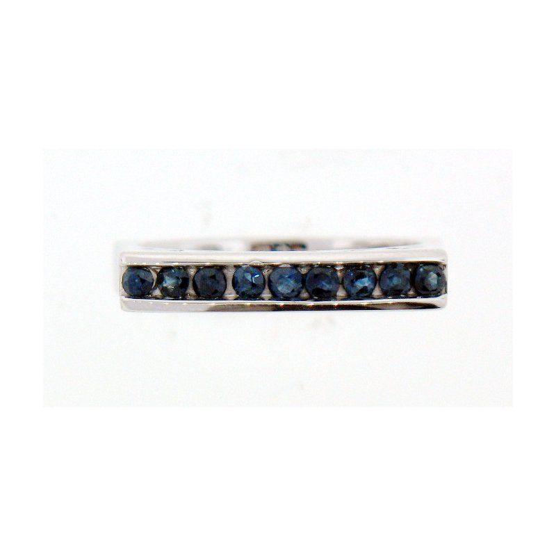 Estate Jewelry 200-01284