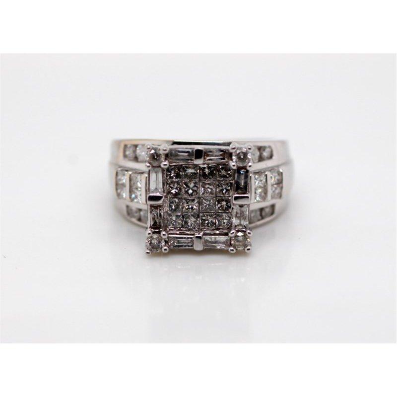 Estate Jewelry 100-01401