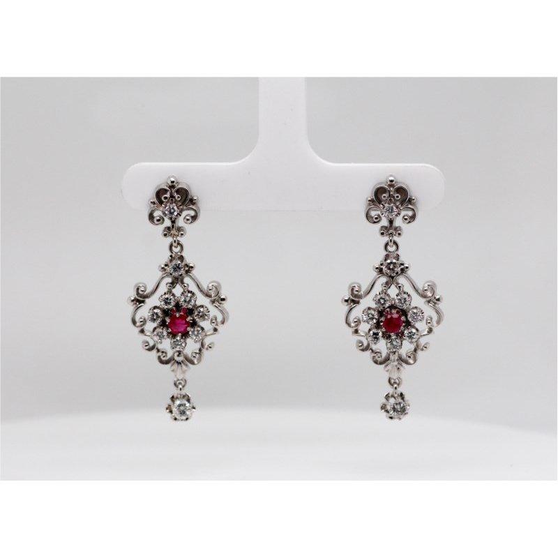 Estate Jewelry 210-01294