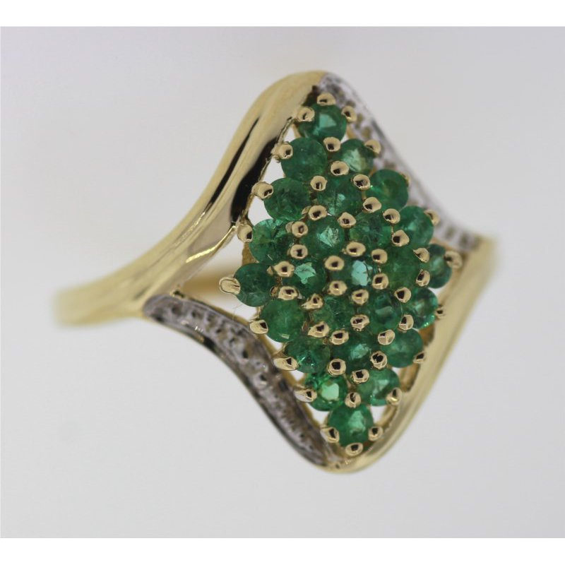 Estate Jewelry 200-01622
