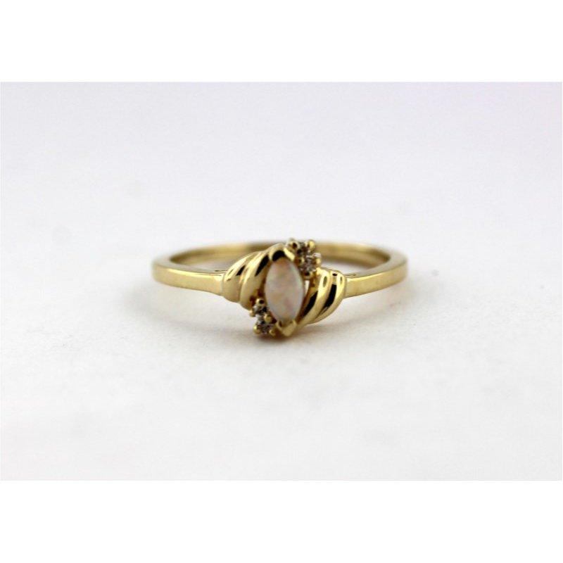 Estate Jewelry 200-02735