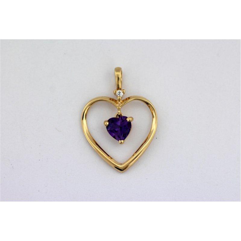Estate Jewelry 230-01243