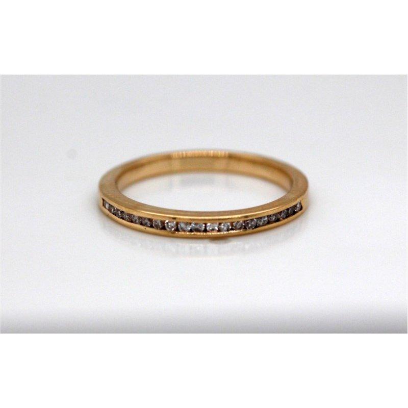 Estate Jewelry 110-01698