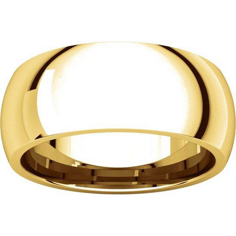 Estate Jewelry 405-01182
