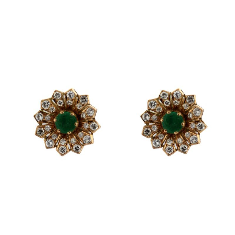 Estate Jewelry 210-01237
