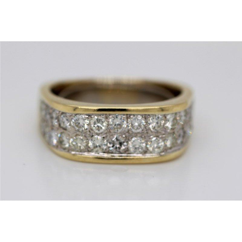 Estate Jewelry 110-01610