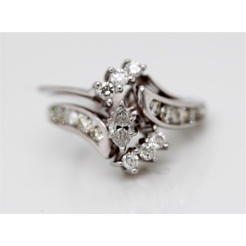 Estate Jewelry 100-01360