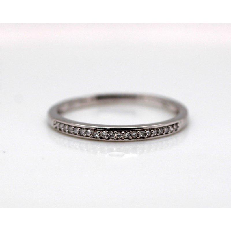 Estate Jewelry 110-01646