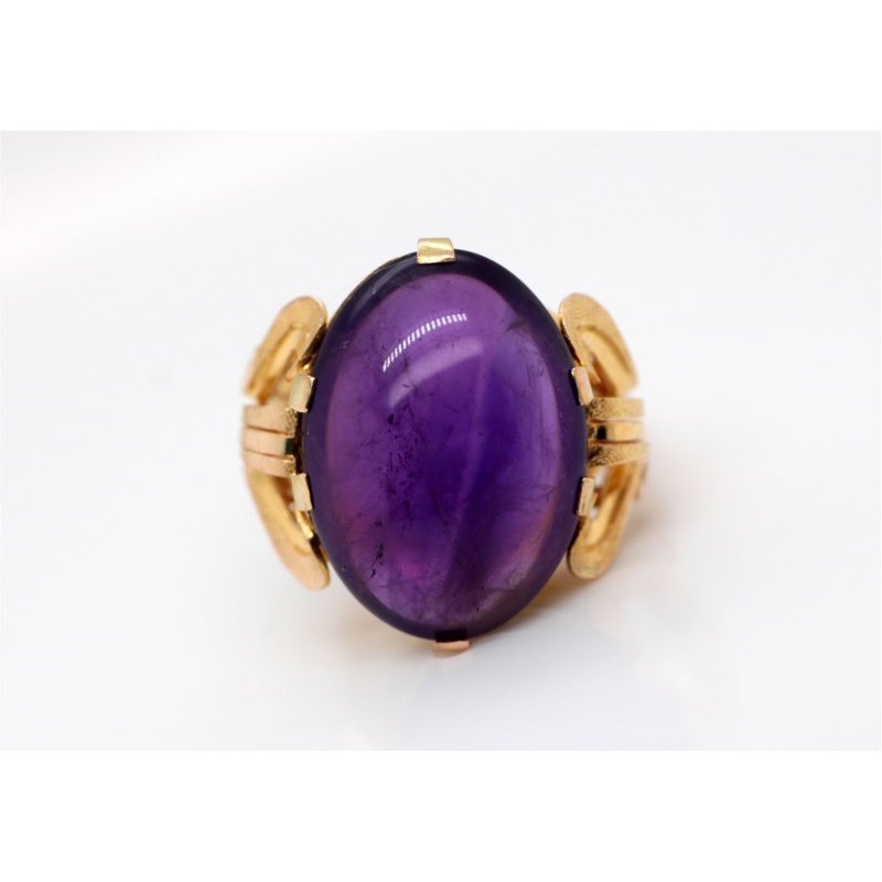 Estate Jewelry 200-02773