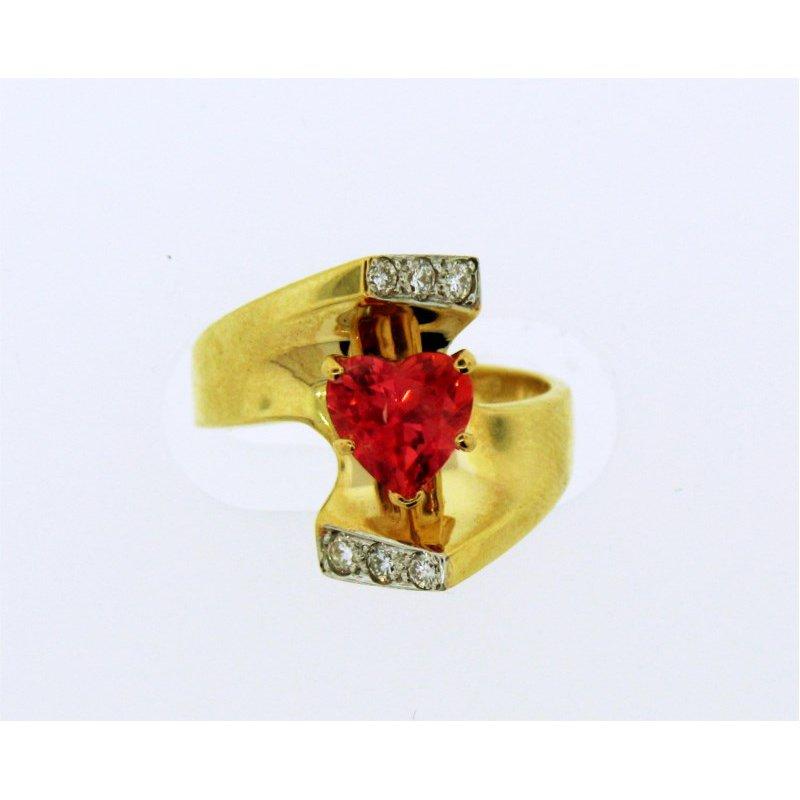 Estate Jewelry 200-01335