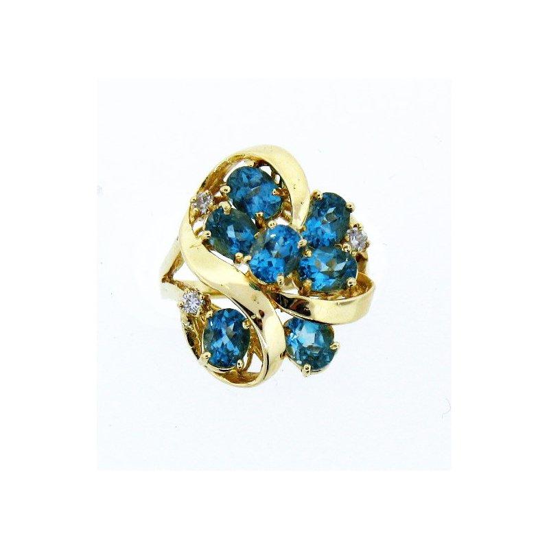 Estate Jewelry 200-01344