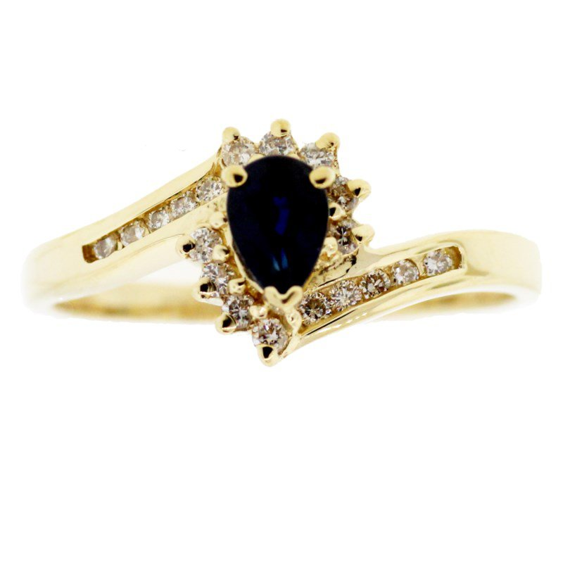 Estate Jewelry 200-01845