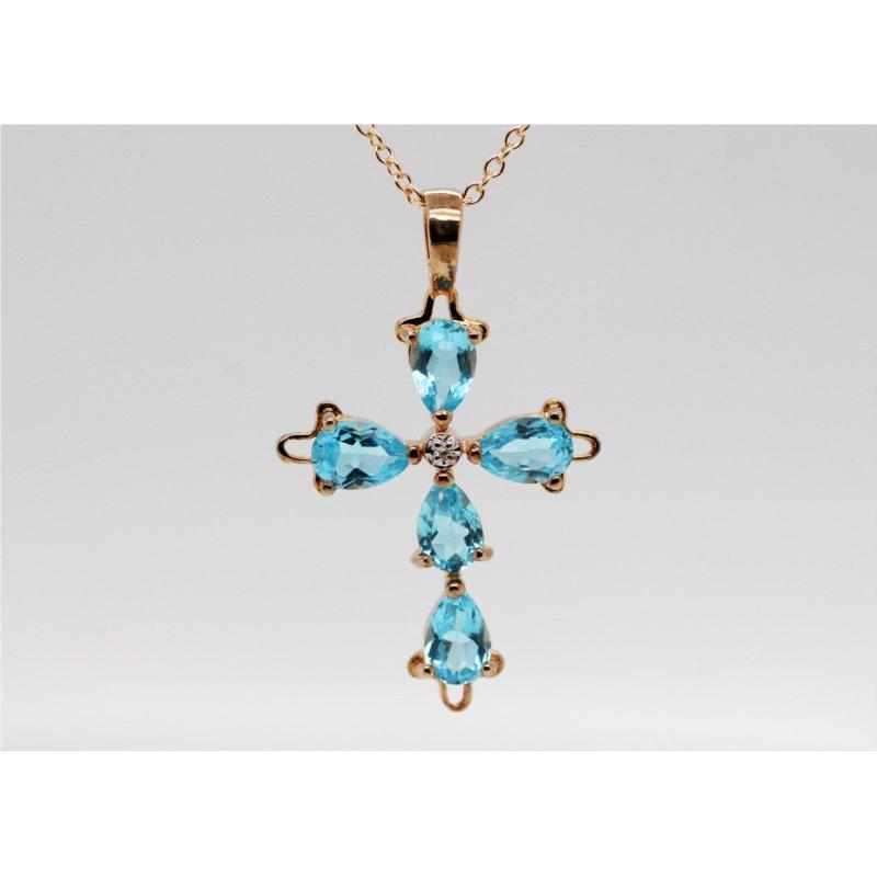 Estate Jewelry 230-01305