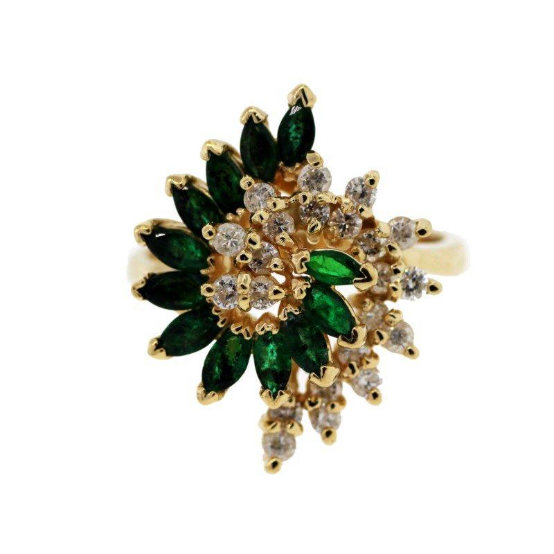 Estate Jewelry 200-01857