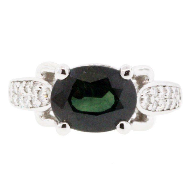 Estate Jewelry 200-02820