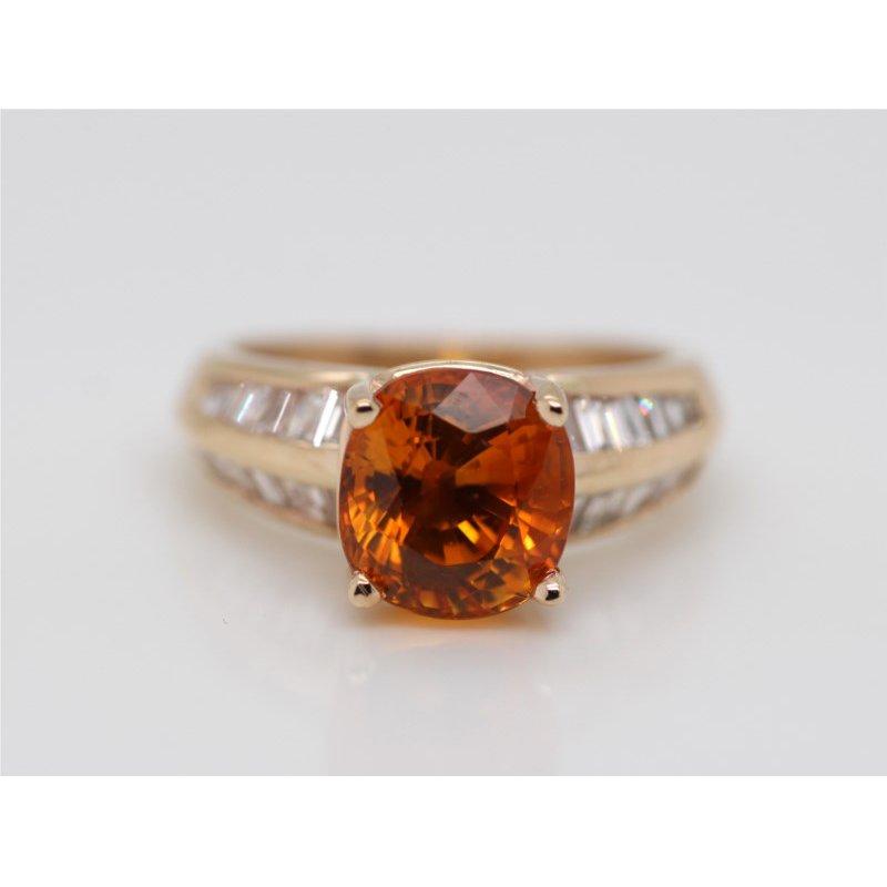Estate Jewelry 200-02775