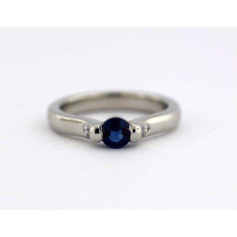 Estate Jewelry 200-02723