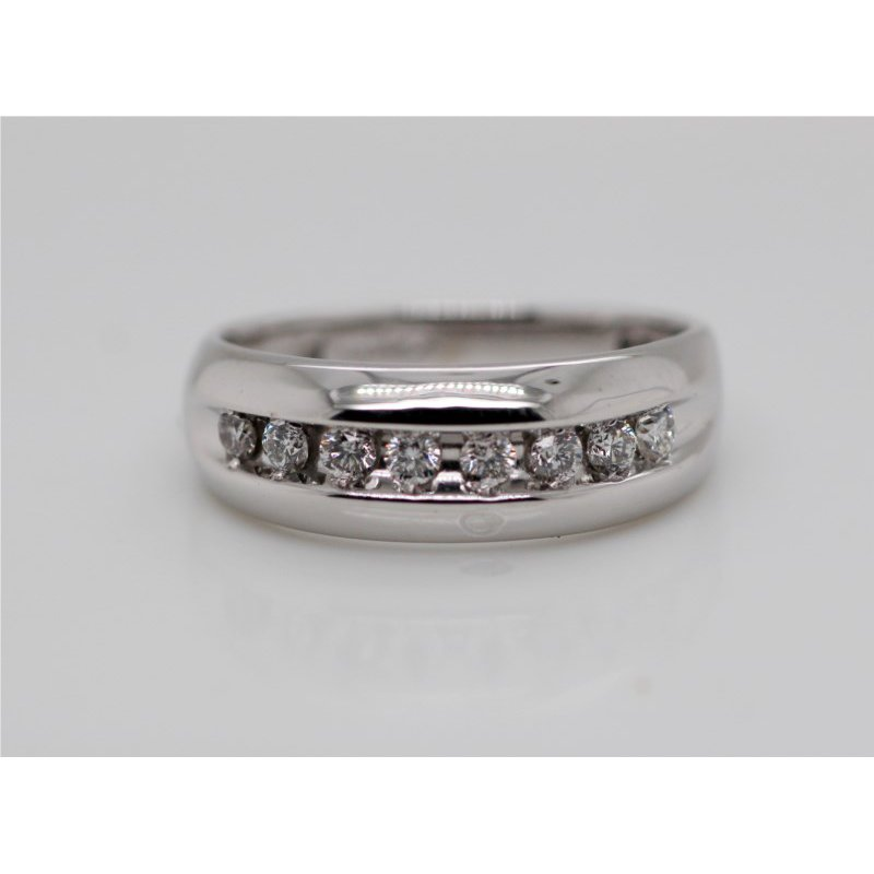 Estate Jewelry 115-00284