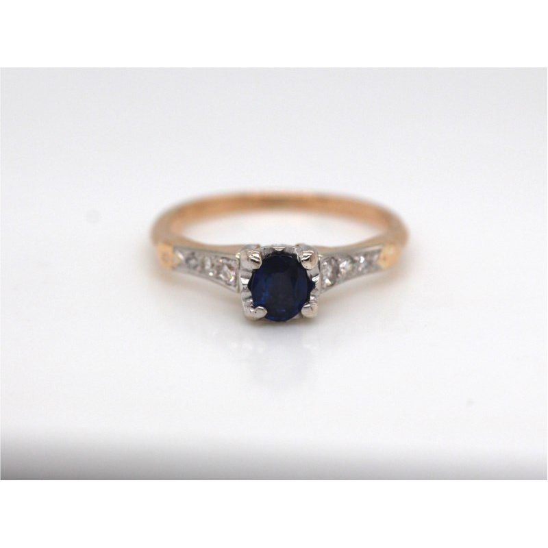 Estate Jewelry 200-02840