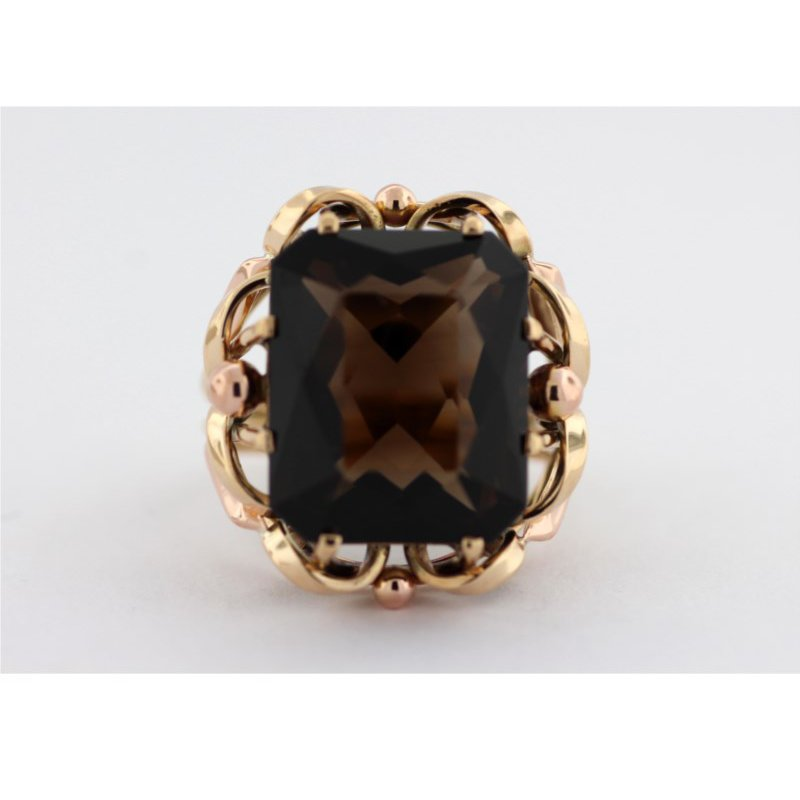 Estate Jewelry 200-02722
