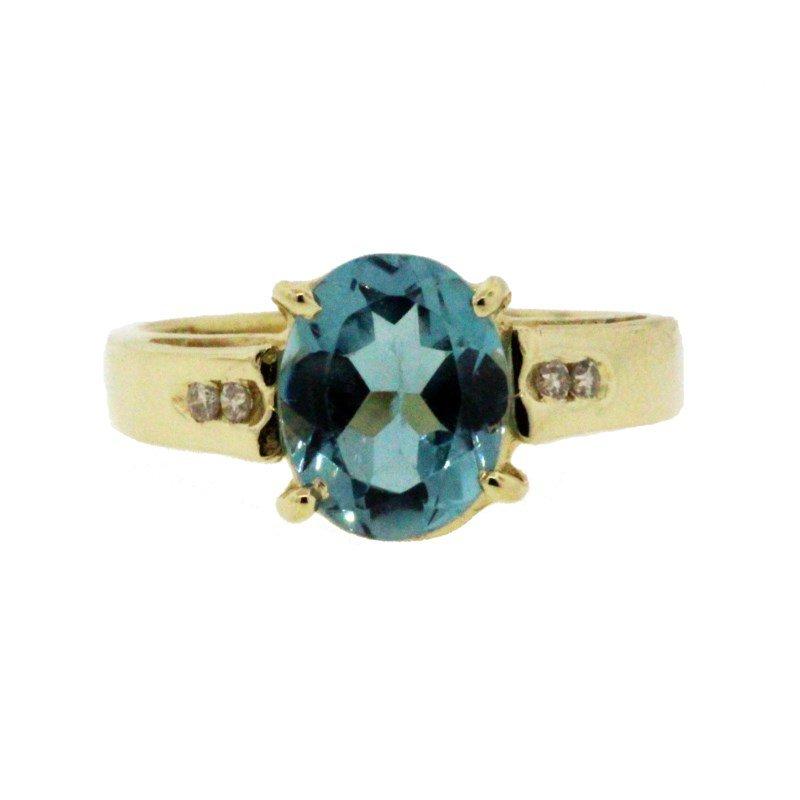 Estate Jewelry 200-01968