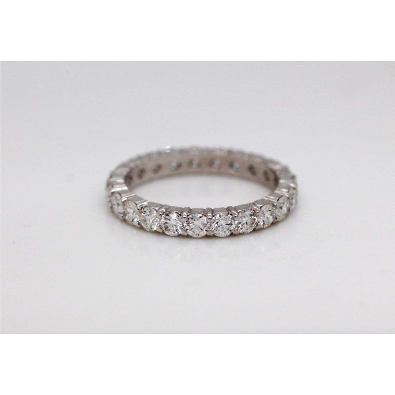 Estate Jewelry 110-01703