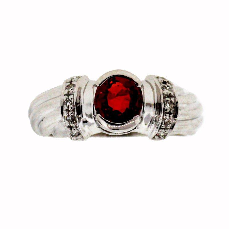 Estate Jewelry 200-01834