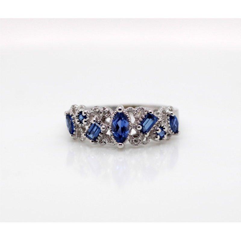 Estate Jewelry 200-02809