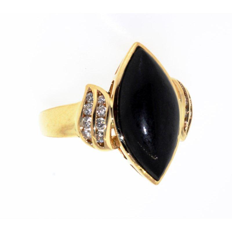 Estate Jewelry 200-01568