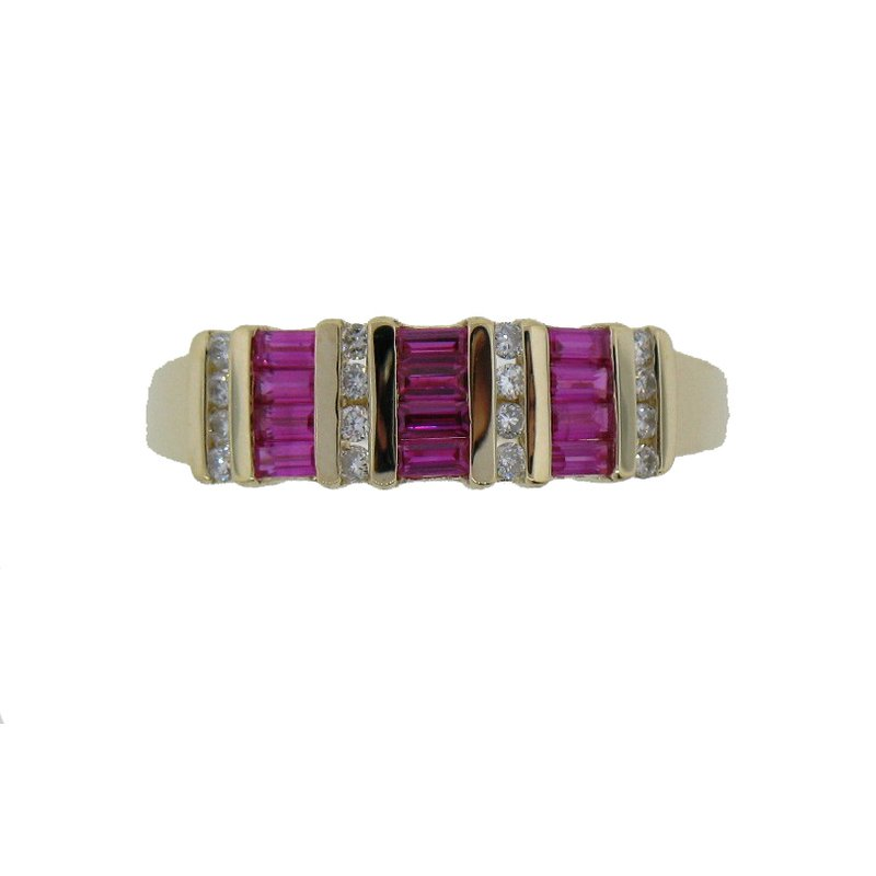 Estate Jewelry 200-01314