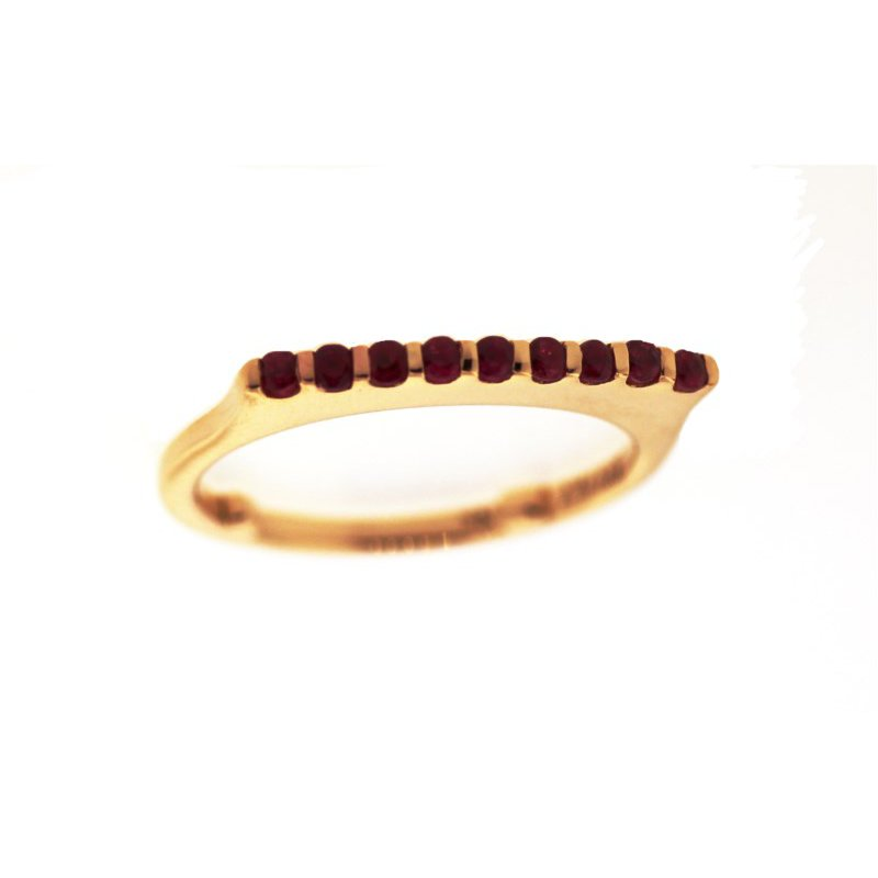 Estate Jewelry 200-01506