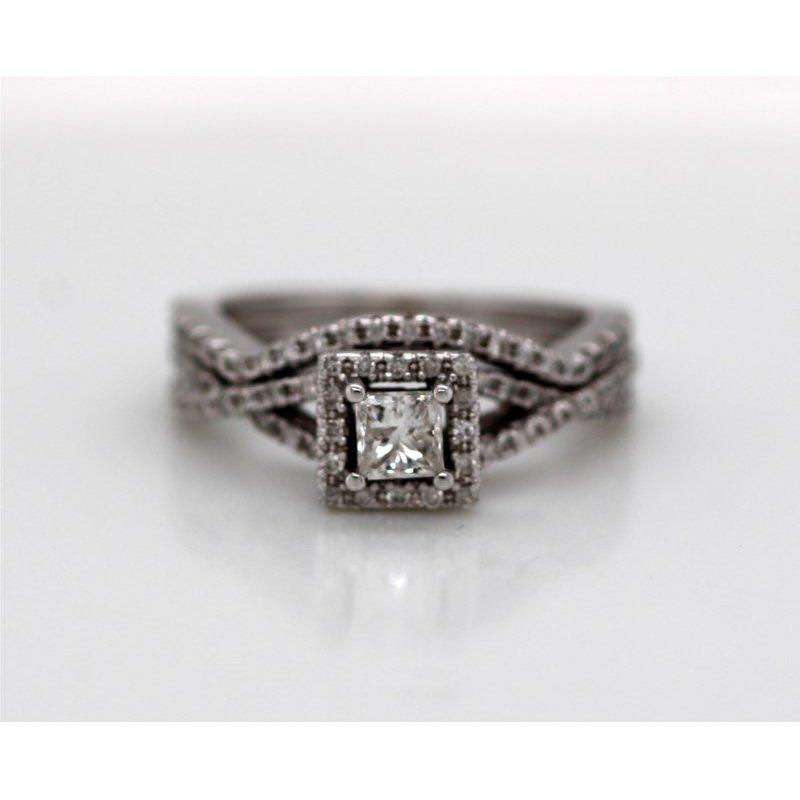 Estate Jewelry 100-01351