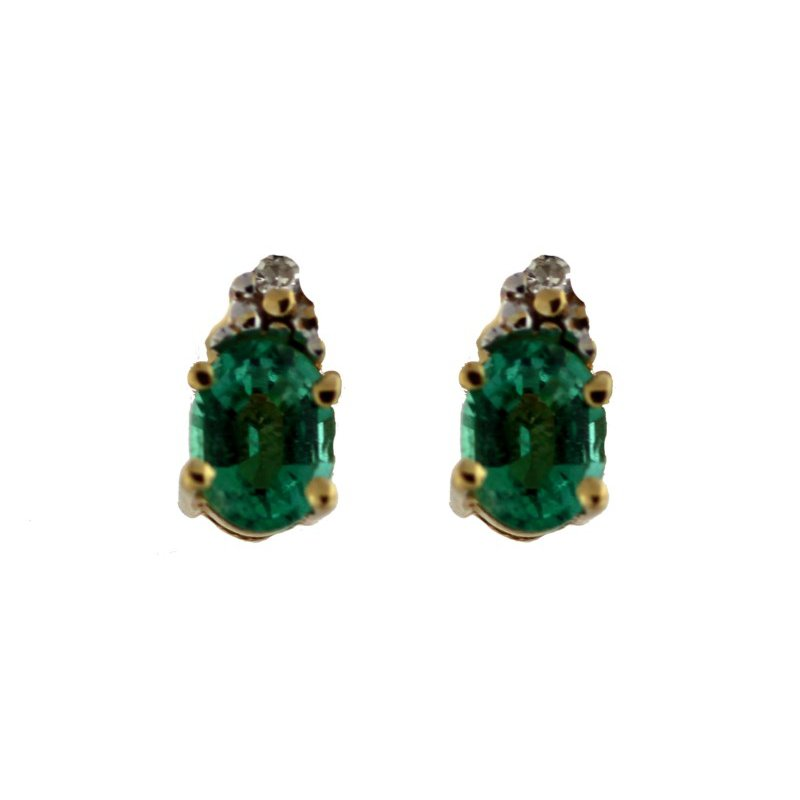 Estate Jewelry 210-01226