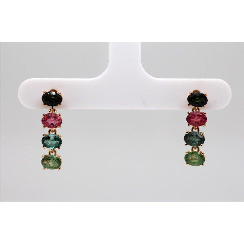 Estate Jewelry 210-01277