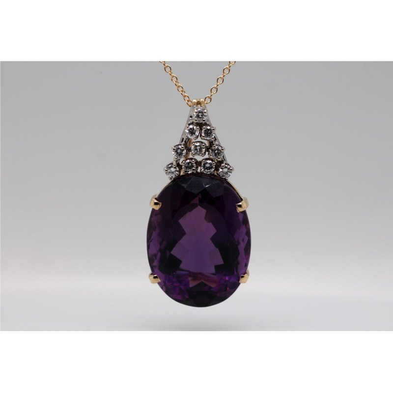 Estate Jewelry 230-01302