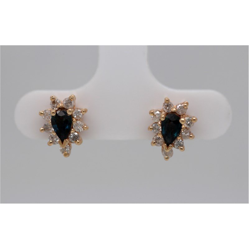 Estate Jewelry 210-01279