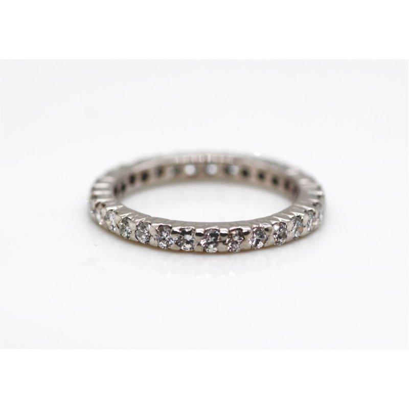 Estate Jewelry 110-01597