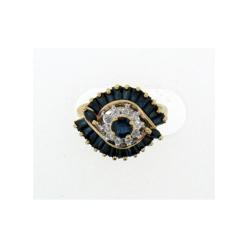 Estate Jewelry 200-01341