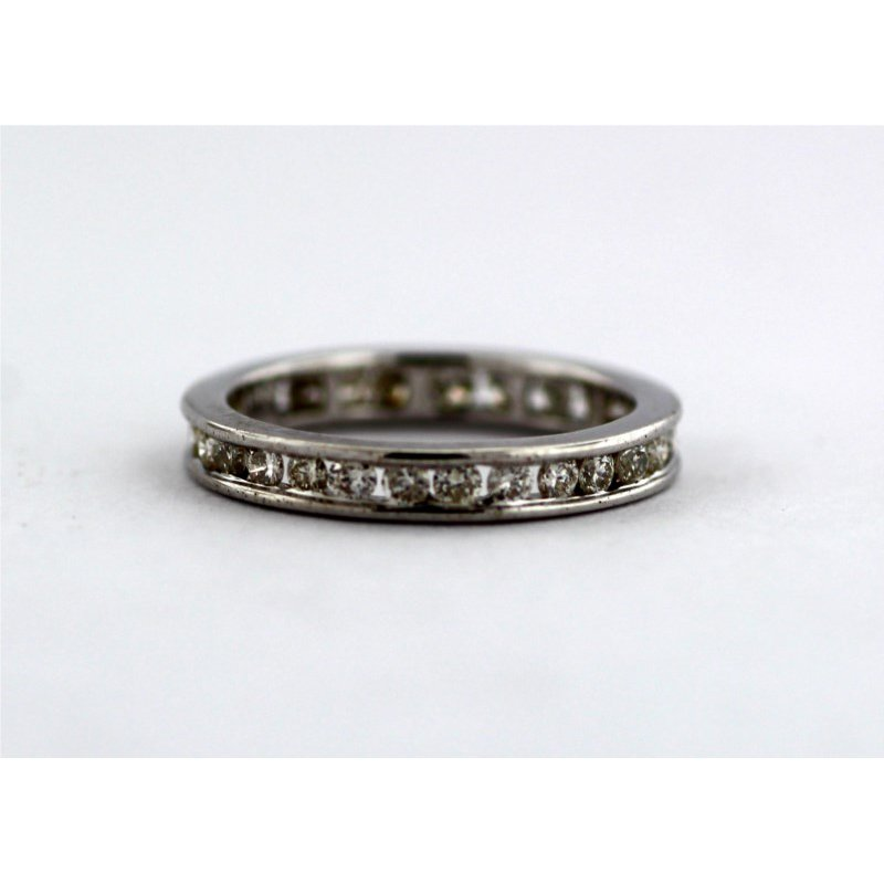 Estate Jewelry 110-01569