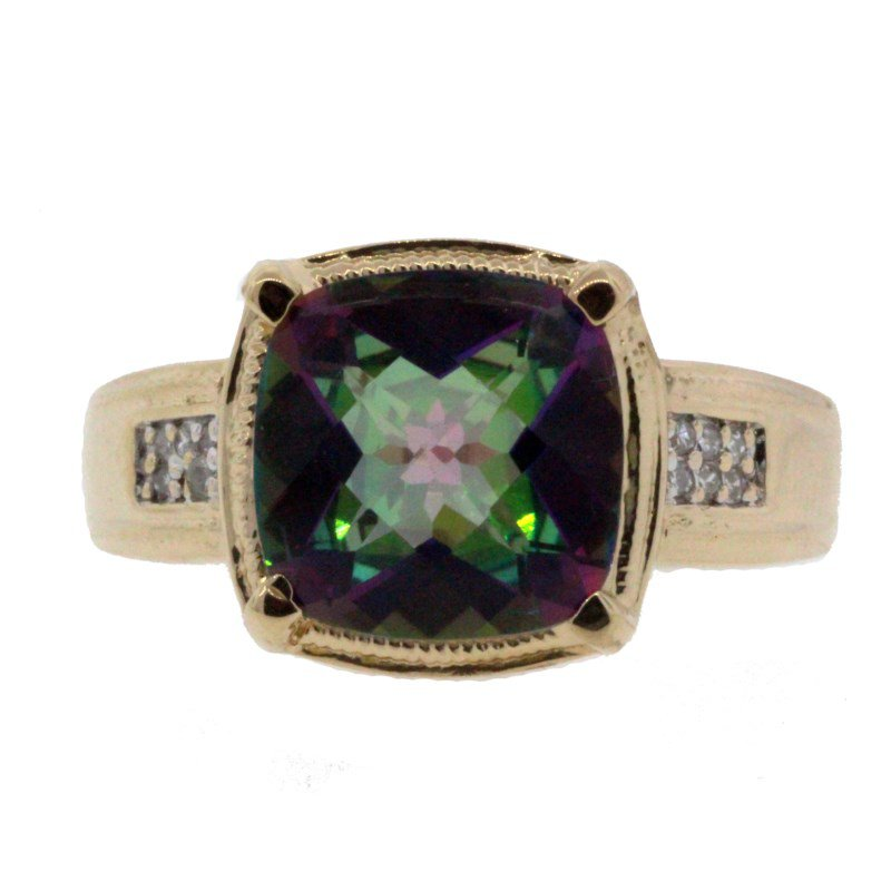 Estate Jewelry 200-01982