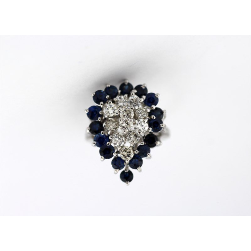Estate Jewelry 200-02714
