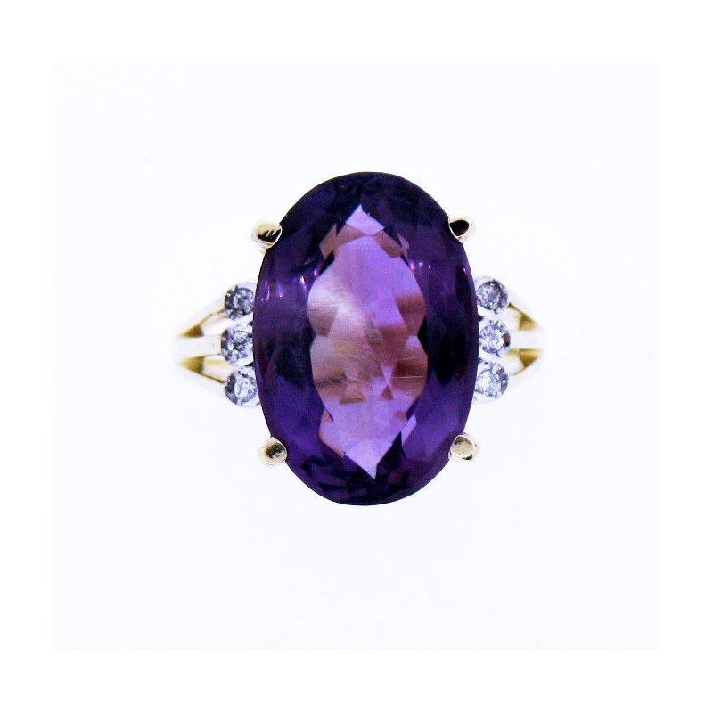 Estate Jewelry 200-01329