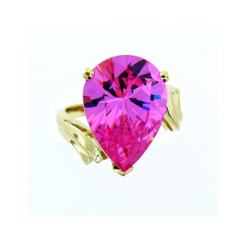 Estate Jewelry 200-01323