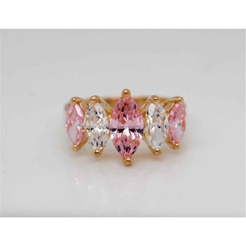 Estate Jewelry 200-02837