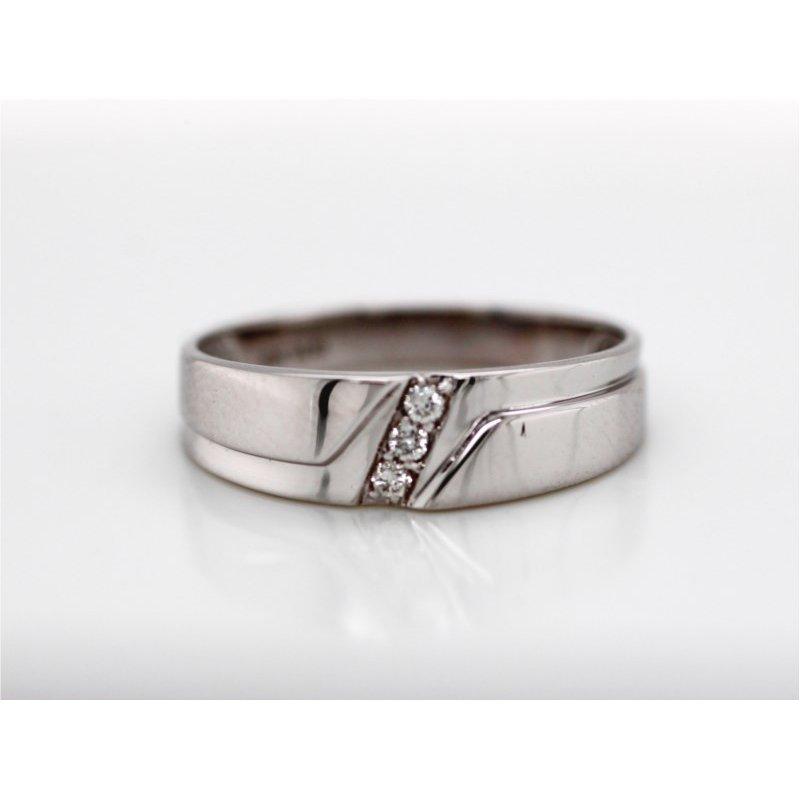 Estate Jewelry 115-00279