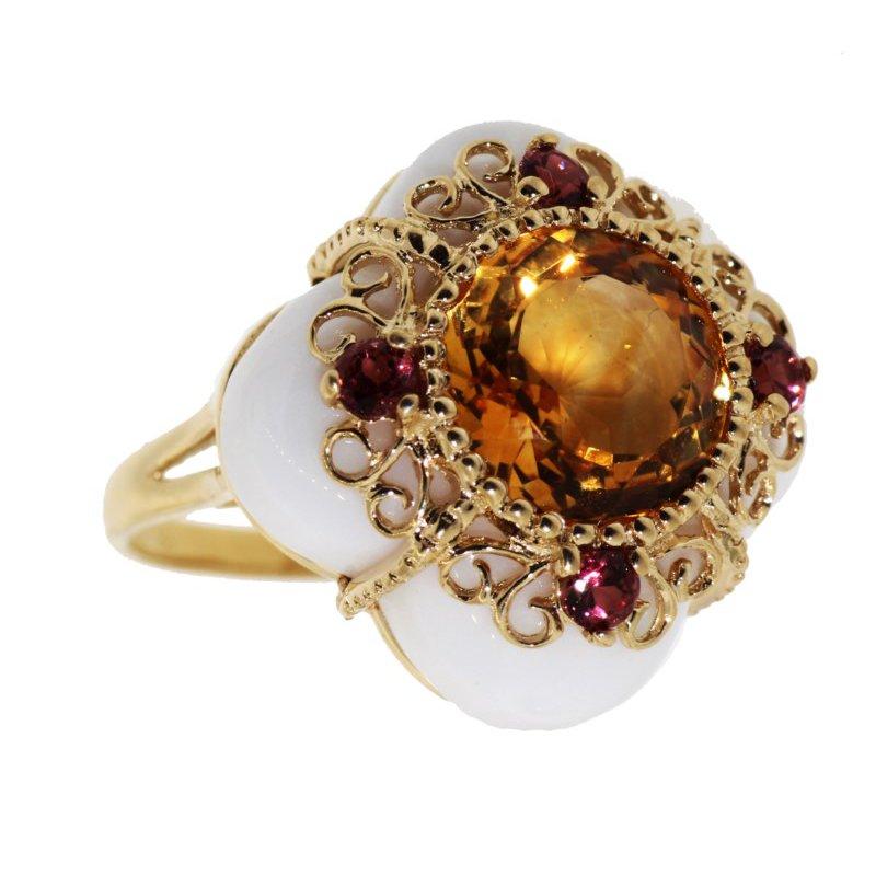 Estate Jewelry 200-01858