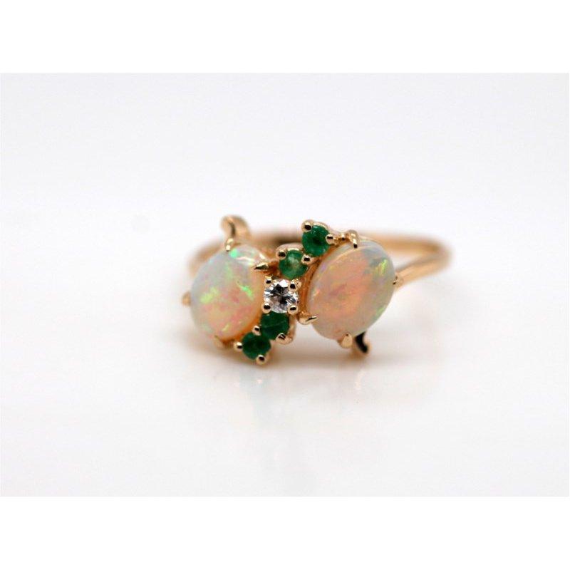 Estate Jewelry 200-02802