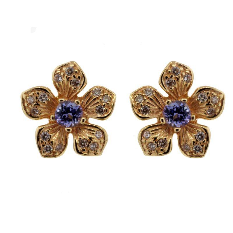 Estate Jewelry 210-00918