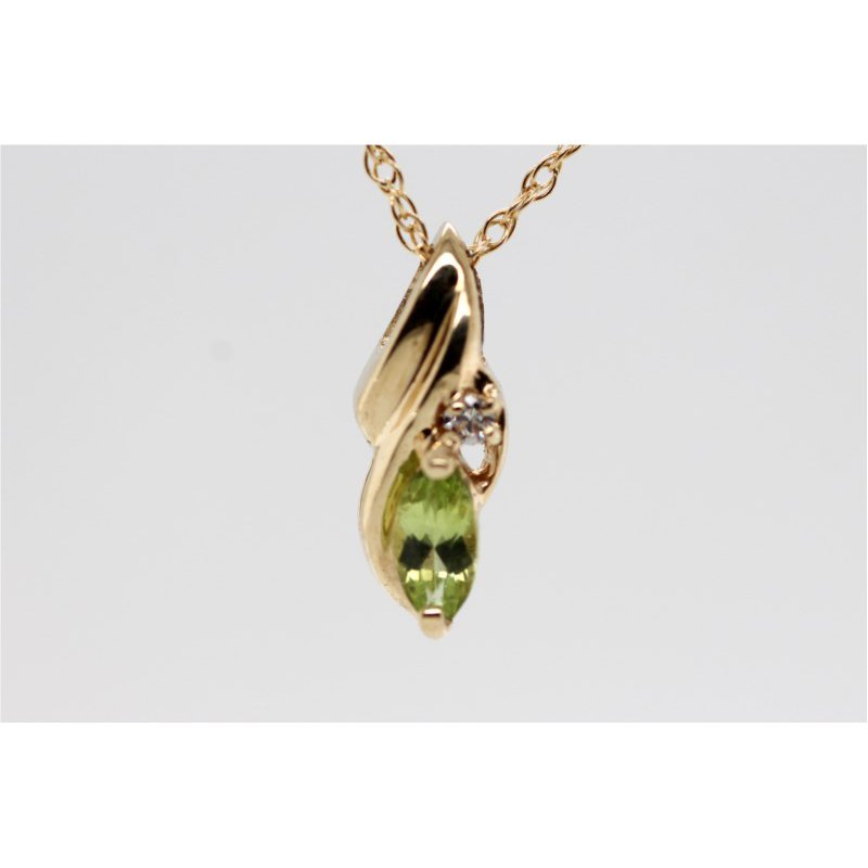 Estate Jewelry 230-01264